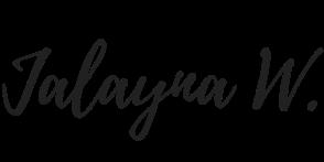 jalayna-w