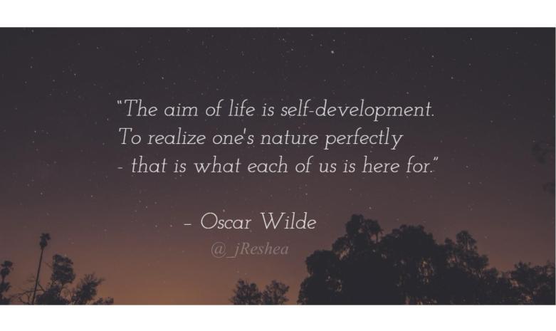 Oscar-Wilde-jReshea
