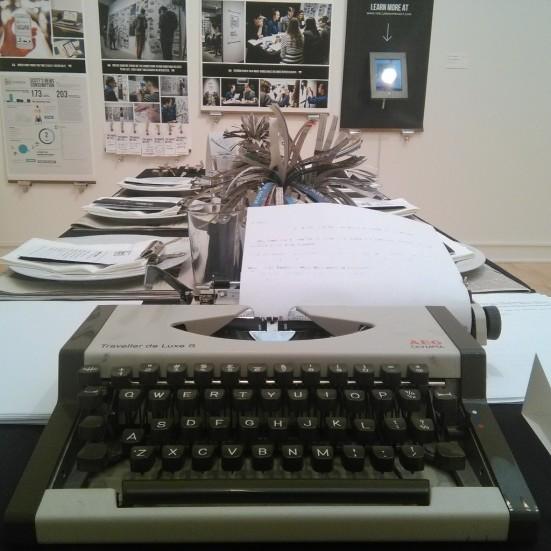 typewriter-jReshea