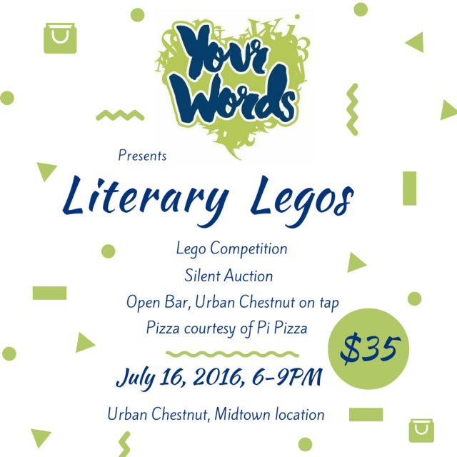 ig-your-words-stl-literary-legos