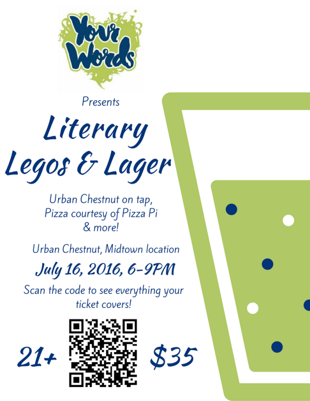 po-flyer-your-words-stl-literary-legos